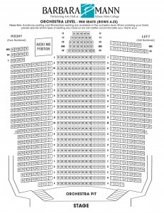 0910SeatingChart_Page_1